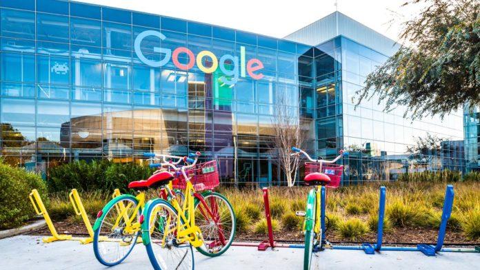 Google pidió un per saltum para que la Corte resuelve su pleito con CFK
