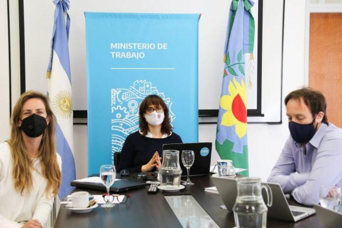 El Gobierno provincial quedó cerca de un acuerdo salarial con los docentes