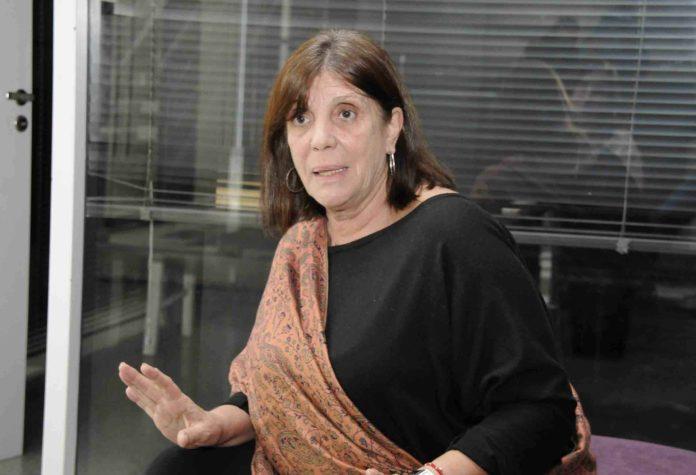 """García a intendentes: """"No sigan habilitando actividades que Provincia no aprobó"""""""