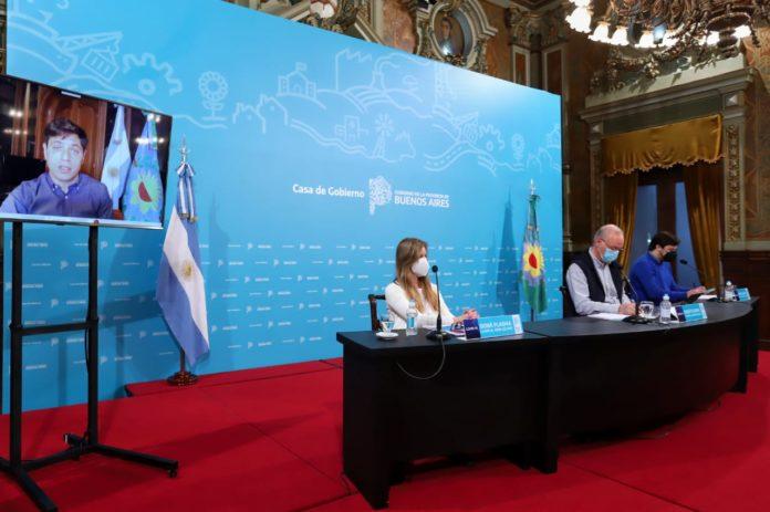 Panorama político bonaerense: Lo que Kicillof cree que evitó y lo que viene