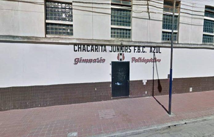 La Ley Micaela de capacitación en temas de género llegó a los clubes de la provincia de Buenos Aires.