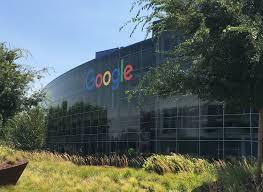 La Corte rechazó el pedido de Per Saltum de Google por la demanda de CFK