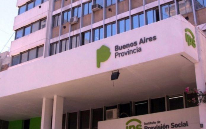El martes el organismo reinicia las actividades en las oficinas de dos comunas bonaerenses.