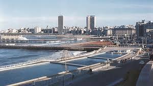 Mar del Plata limitará a la mitad la llegada de turistas esta temporada