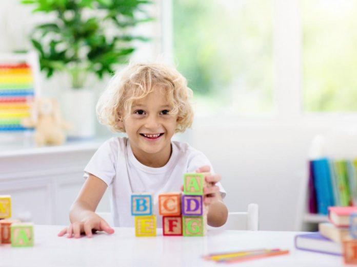 El Trastorno Específico del Lenguaje (TEL) interfiere en el desarrollo del lenguaje de los más chicos.