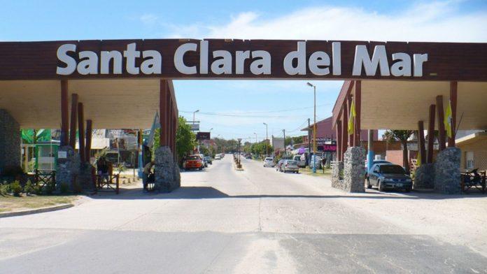 Se amplió el límite de estadía para propietarios no residentes en los balnearios de Mar Chiquita.