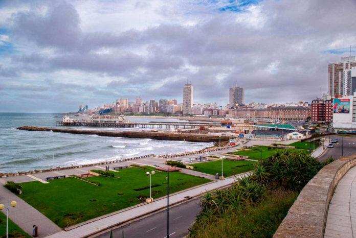 Verano: los intendentes contarán con un tablero para controlar ingreso de turistas