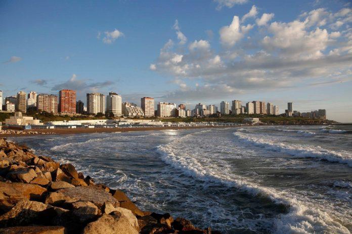 Relevamiento: los alquileres en la Costa Atlántica subieron entre un 30% y un 50%