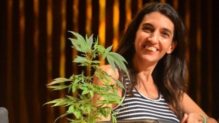 La presidenta de la organización, Valeria Salech, celebró la nueva reglamentación del Gobierno.