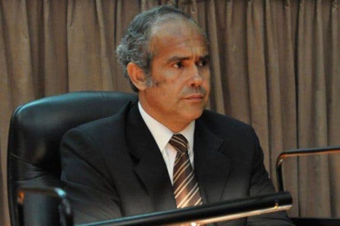 La Corte repuso transitoriamente a Castelli y ordenó definir a instancia inferior