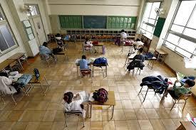 DISPO en escuelas: Provincia confirma la revinculación pero no va a presencialidad total