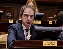 Sorpresivo dictamen favorable al Presupuesto bonaerense en Diputados