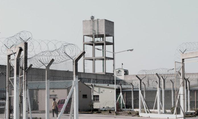 Provincia creó una unidad para monitorear las muertes en cárceles bonaerenses
