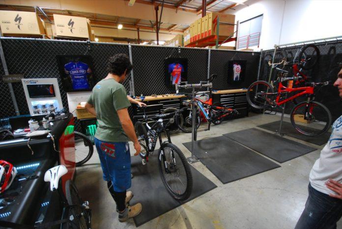Fabricante de bicicletas de EE.UU. invierte $500 millones en fábrica en Provincia