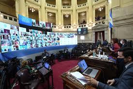 El Senado comienza a tratar el martes el Aporte de las Grandes Fortunas