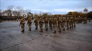 Investigan si un soldado fue violado por 12 compañeros en un cuartel bonaerense