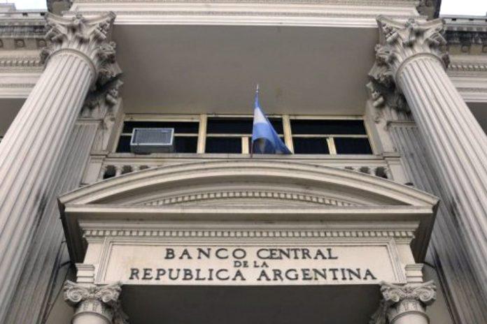 Economía anuncia que no pedirá más asistencia del BCRA en lo que resta de 2020