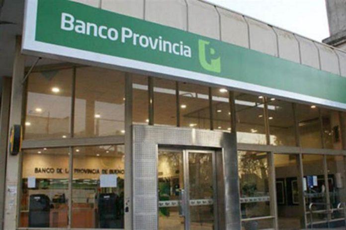 Las sucursales de todos los bancos del país permanecerán cerradas este viernes