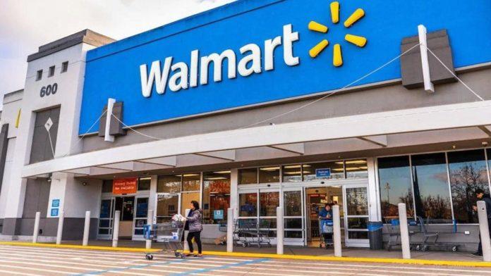 El Grupo De Narváez compró la filial argentina de la decena Walmart