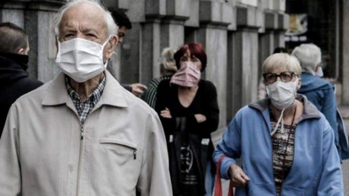 """El Gobierno blanquea que está """"en evaluación"""" otorgar un bono a los jubilados"""