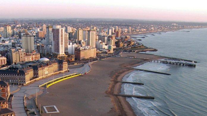 Hay muchas expectativas por esta temporada de verano en Mar del Plata.