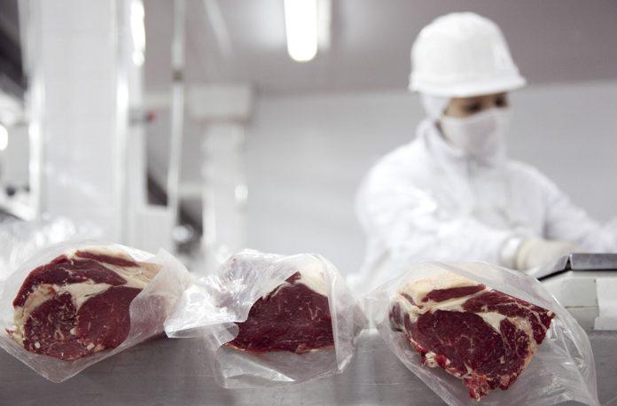 Carne: podrían implementar cortes populares para evitar subas