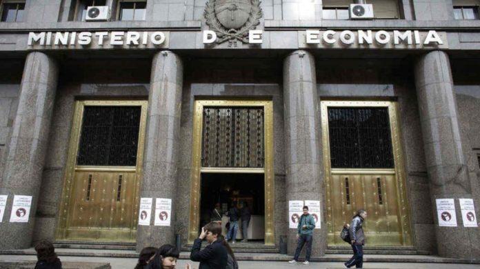 Hay optimismo en el Palacio de Hacienda tras la segunda misión en Buenos Aires de la delegación del Fondo.