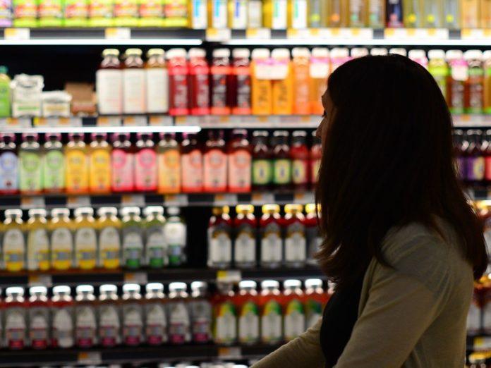 """El Gobierno buscará llegar a un """"entendimiento"""" con las empresas para no disparar los precios después del 31 de enero."""
