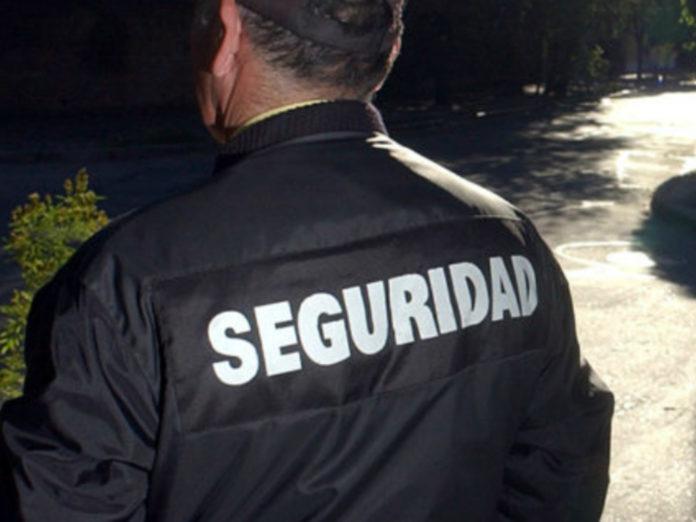 Empresas de seguridad privada deberán avisar a la Policía sobre fiestas clandestinas