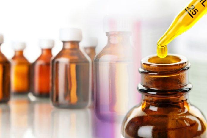 La ANMAT prohibió un dióxido de cloro promocionado como cura de enfermedades