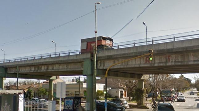 La Ruta Provincial 4, conocida como Camino de Cintura, llevará el nombre de Diego Armando Maradona