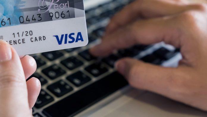 El comercio electrónico sumó más de 2 millones de nuevos usuarios en la Argentina