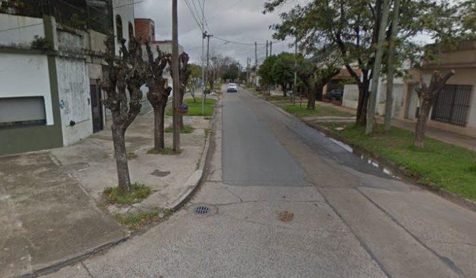 Golpean y asesinan a una mujer de 92 años al entrar a robar a su casa en Remedios de Escalada