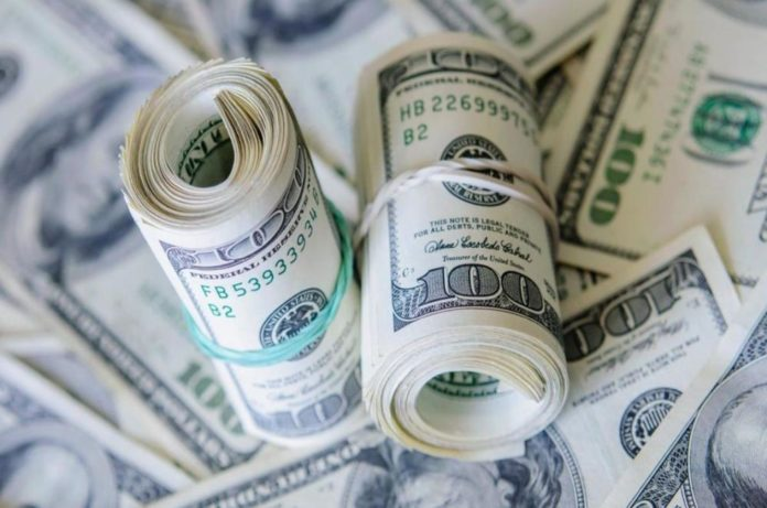 Dos millones de personas vuelven a estar habilitadas a comprar dólares sin trabas