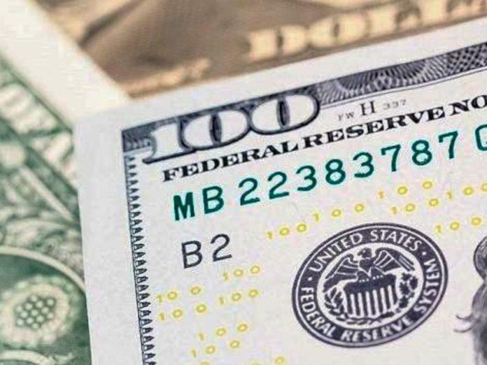 El dólar blue cerró estable a $153 y cortó ocho jornadas seguidas de baja