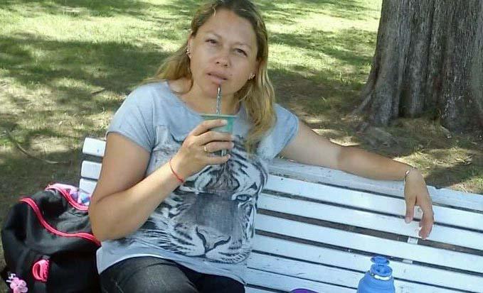 Asesinan a una enfermera de un balazo durante un enfrentamiento en Florencio Varela