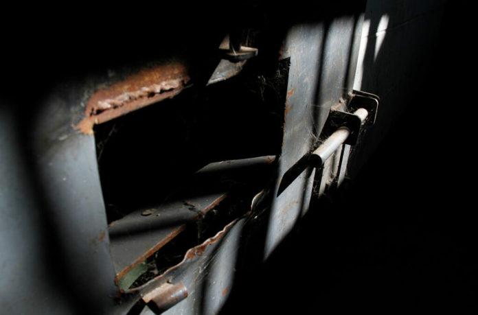 Denuncian torturas a personas detenidas trans y travestis en alcaldía de La Plata