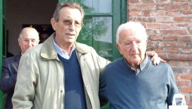 Murió el exintendente de General Viamonte, Juan Carlos Bartoletti
