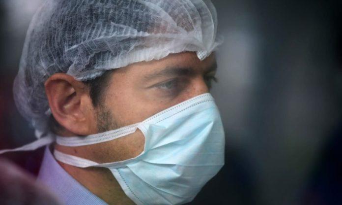 Web de turnos, 300 centros y Kicillof en primera tanda: el operativo vacuna en PBA
