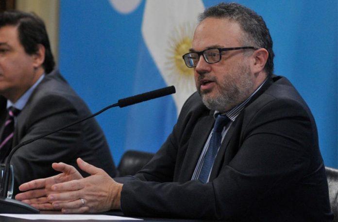 """Mercosur: Gobierno dice que postura uruguaya es """"incompatible"""
