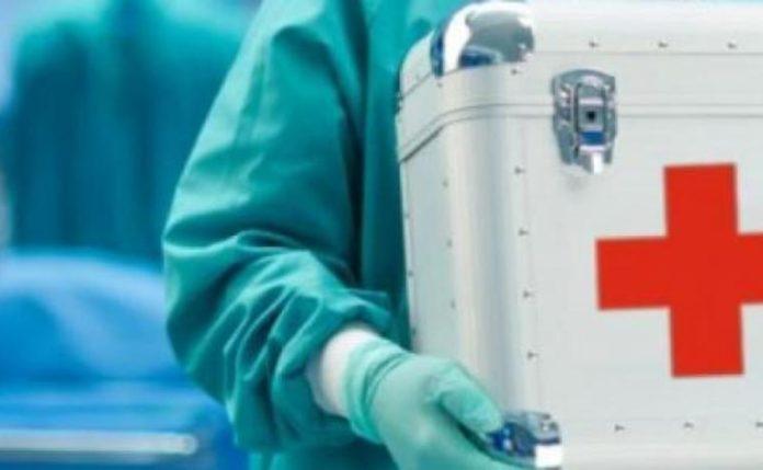 Organizaciones, médicos y familias se unen para mejorar la situación de los pacientes trasplantados