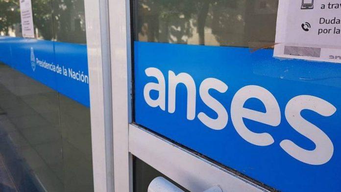 """Anses afirmó que no es necesaria la """"fe de vida"""" hasta el 31 de marzo de 2021."""
