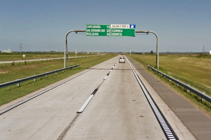 Rescinden concesiones de cinco corredores viales y 1.700 trabajadores pasan al Estado