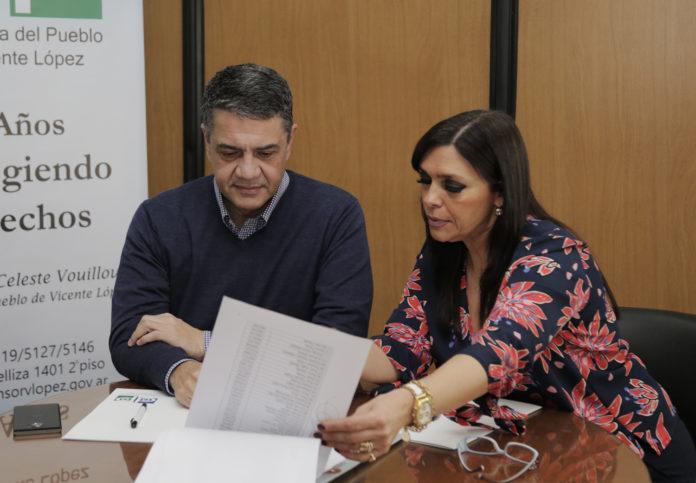 """Jorge Macri: """"A Kicillof le cuesta trabajar en equipo con los intendentes"""""""
