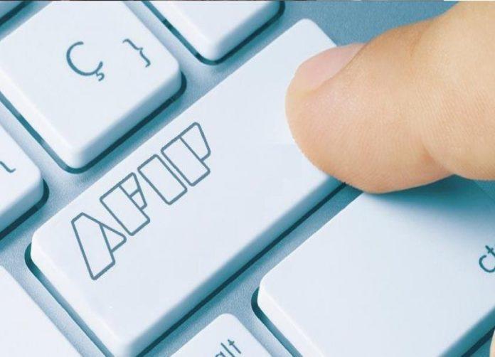 Monotributo: AFIP habilita la inscripción para entrar en la moratoria