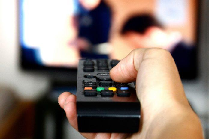 El Gobierno intimó a Cablevisión a devolver el aumento del 20% y anunció sanciones