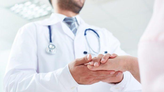 La demora en la detección del cáncer puede tardar hasta seis meses desde el primer síntoma