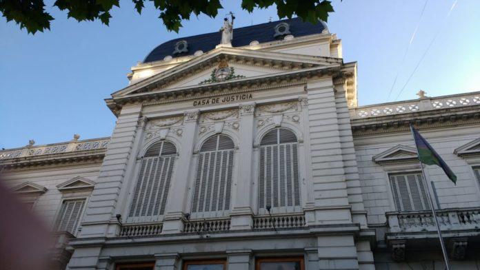 Paritarias: Provincia y los judiciales se reúnen este lunes