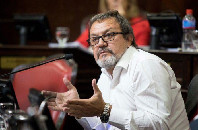 PASO bonaerenses: Oposición propone suspensión parcial, pero el gobierno lo rechaza