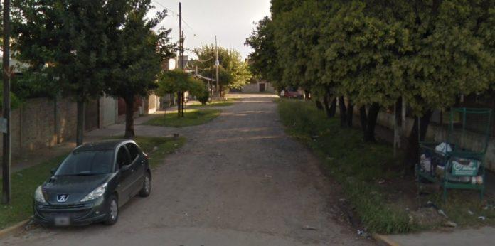 Un hombre con antecedentes y denuncias por violencia de género mató a su expareja y luego se suicidó en una casa de la localidad bonaerense de Merlo.